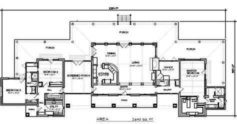 house plan httpwwwhouseplanscomplan square feet bedrooms bathroom
