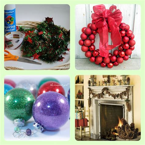 best christmas decor on a budget decorating on a budget the helper
