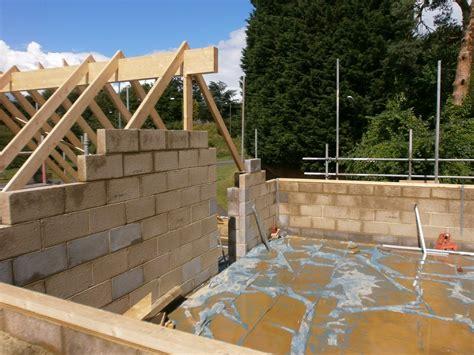 london house build 134 emc builders leicester blog london house build 138 emc builders leicester blog