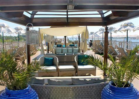 sun boat iii sanctuary sun boat iv nile cruise luxury nile cruise