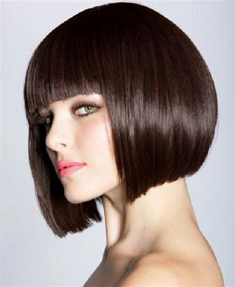 hair bangs blunt square hairstyles for square faces hairstyles 2017 hair colors