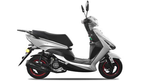 yuki ybqt  casper motosiklet modelleri ve