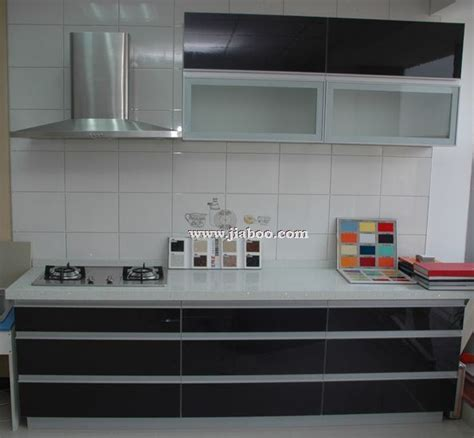 Kitchen Cabinet Maker China Kitchen Cabinet Makers China Kitchen Cabinet Cabinet