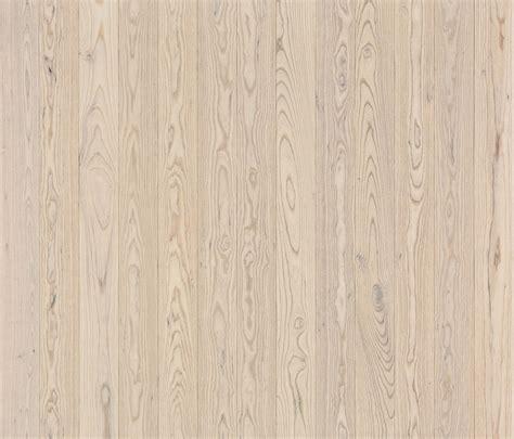 pavimento in tavole di legno pavimento in tavole di legno costruire pavimenti