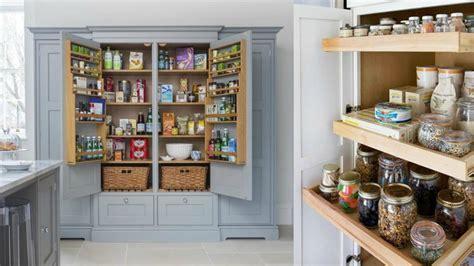 armario cocina ideas para organizar los armarios de la cocina