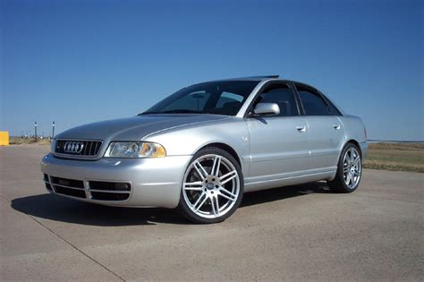 Audi Rs4 Rims by Get Great Deals On Audi Rs4 Style Wheels And Rims At