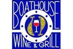 boathouse wine and grill kata boathouse wine grill in phuket my guide phuket