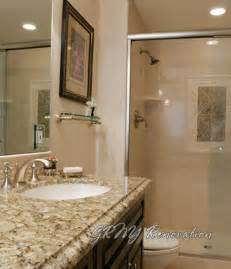 Cheap Bathroom Tiles Nyc Home Bathtub Shower Liners Gallery Mission Resources