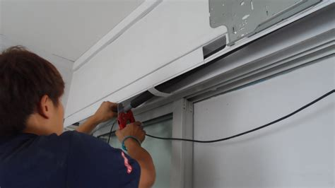aircon service installation singapore cool world
