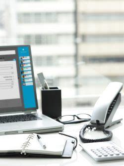 mobile voip providers voip provider biedt organised communication xelion