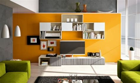 orange feature wall living room fascinating 20 living room feature wall colours design inspiration of 25 best dulux feature