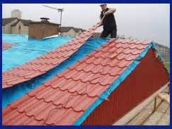 cladco metile superb tile effect metal roof cladding buy