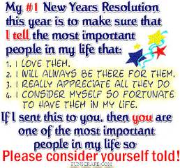 my 1 new years resolution this year pictures photos