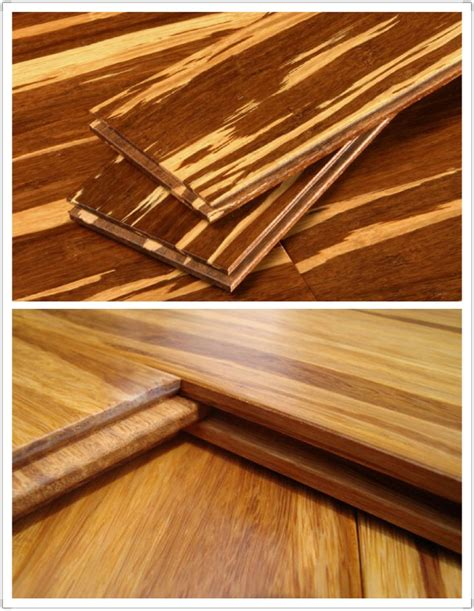 cheap price cv stained grey solid bamboo flooring buy solid bamboo flooring solid carbonized