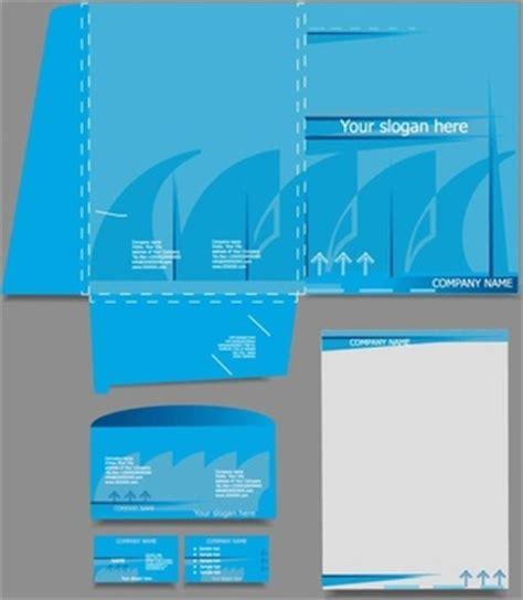 folder layout vector free download folder design template free vector download 13 169 free