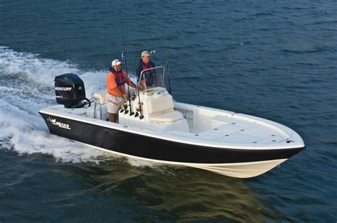 mako boats shallow water research 2010 mako boats 2201 inshore on iboats