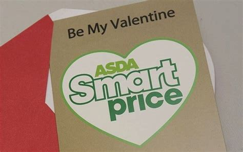 asda s card the 10 best worst s day cards