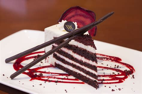 fancy some red velvet cake a la waldorf astoria nri pulse