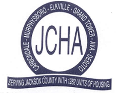 jackson county housing authority jackson county housing authority board of commissioners