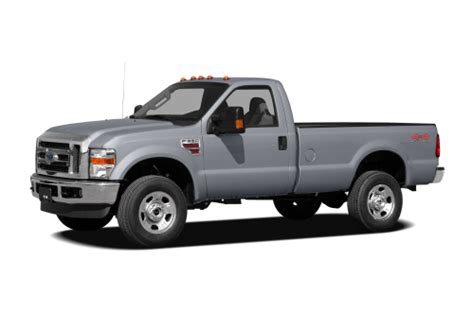 how it works cars 2009 ford f250 parental controls 2010 ford f 250 overview cars com