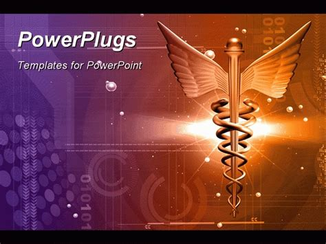 ppt templates free download medical free medical ppt templates