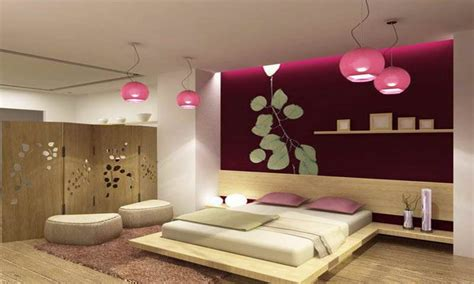 Paints Color Shades For Bedroom bedroom color ideas paints paint room color