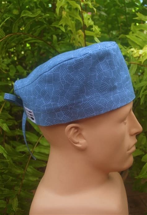 operating room hats 1000 images about operating room hats on