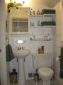 bathroom decorating accessories and ideas bathroom design exciting tips for choosing small bathroom