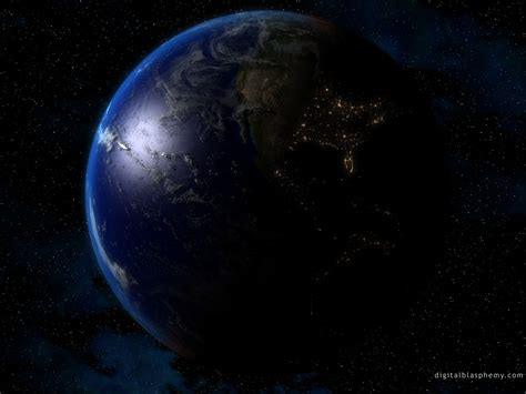 dark earth wallpaper mat denan earth wallpaper for your desktop