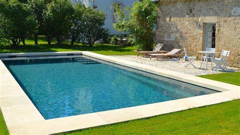 de piscine piscine image et photo arts et voyages