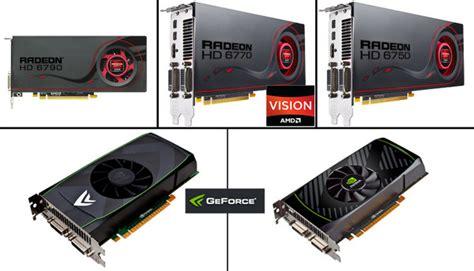 Vga External Nvidia Untuk Laptop Vga Amd Dan Nvidia Terbaik Di Rentang Harga 1 1 5 Juta