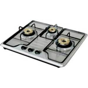 Induction Cooktop Stove Prices Faber 3 Burner Cooktop Ctx 360 Manual Gas Stoves