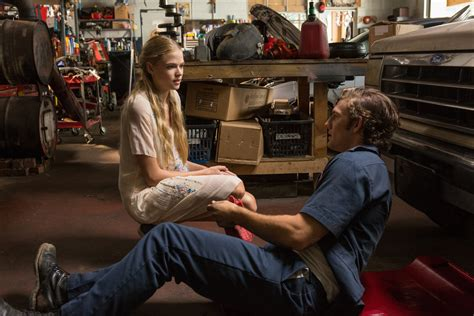 un film gen endless love endless love interview alex pettyfer talks kissing scenes