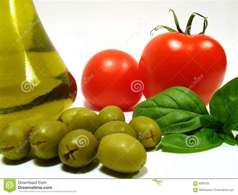are olives vegetables olive and vegetables royalty free stock photo image