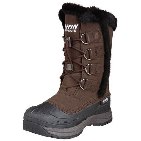 best cold weather boots for buy cold weather boot for