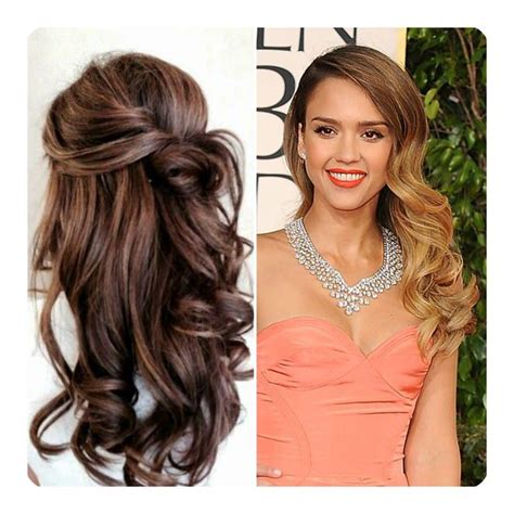 Hairstyle For Graduation by 82 Graduation Hairstyles That You Can Rock This Year