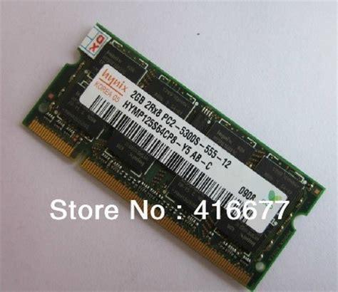 Ram 8gb Ddr2 popular 8gb ddr2 ram buy cheap 8gb ddr2 ram lots from china 8gb ddr2 ram suppliers on aliexpress