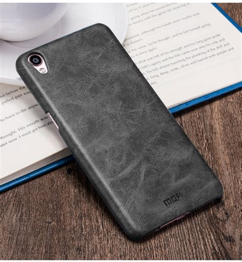 Oppo F1 Plus Flip Cover Wallet Leather Casing Dompet Sarung Kulit mofi original leather flip cover for oppo f1 plus mobile phone back cover for oppo r9 buy