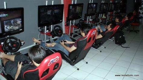 membuat usaha rental ps3 kenapa orang indonesia males punya ps3 playstation3
