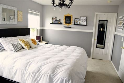 what color comforter goes with yellow walls 115 best images about grey and tan rooms on pinterest grey walls paint colors and grey