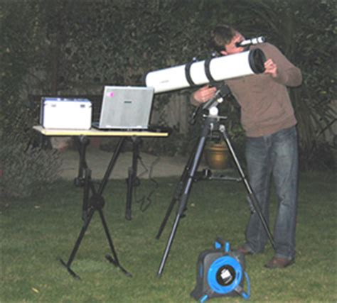 backyard astronomer backyard astronomer 28 images watching the moon the