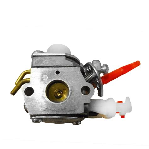 homelite trimmer carburetor parts zama carburetor c1u h41 for homelite st string trimmers