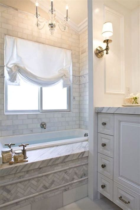 herringbone tiles bathroom herringbone marble tile home decor pinterest