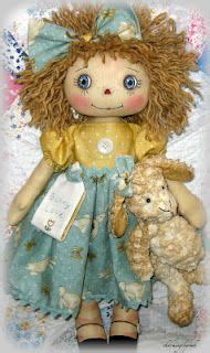 lenci doll sally 1000 images about dolls miscellaneous on