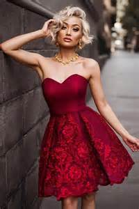 17 best ideas about party dresses on pinterest classy