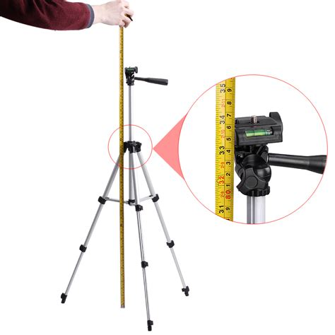 camera stand wallpaper neewer 16x16 quot 40x40cm square light tent accent light