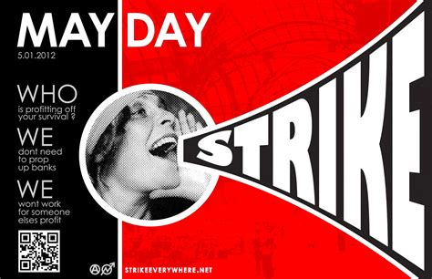 day by day come what may day by day image gallery may day poster