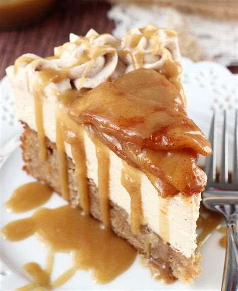 stunning thanksgiving dessert recipes that aren t pie huffpost