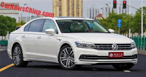 volkswagen phideon price volkswagen phideon launched on the auto market