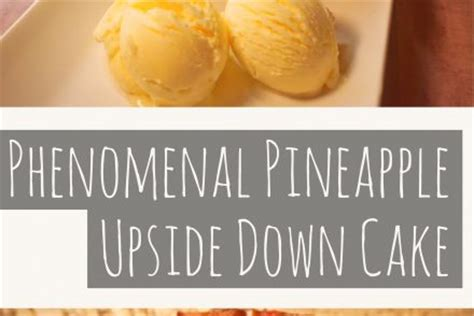upside down pineapple hair upside down pineapple hair upside down pineapple hair